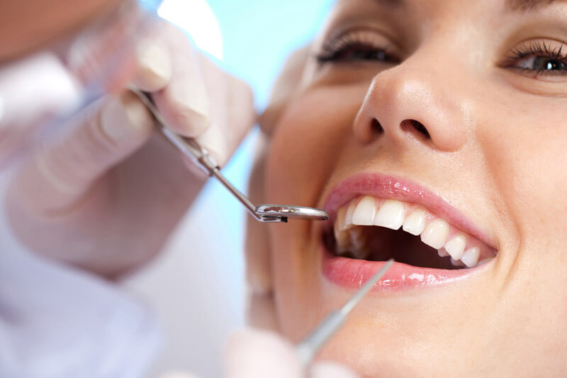 control-parodontoza