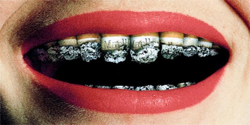 fumatul-afecteaza-dintii