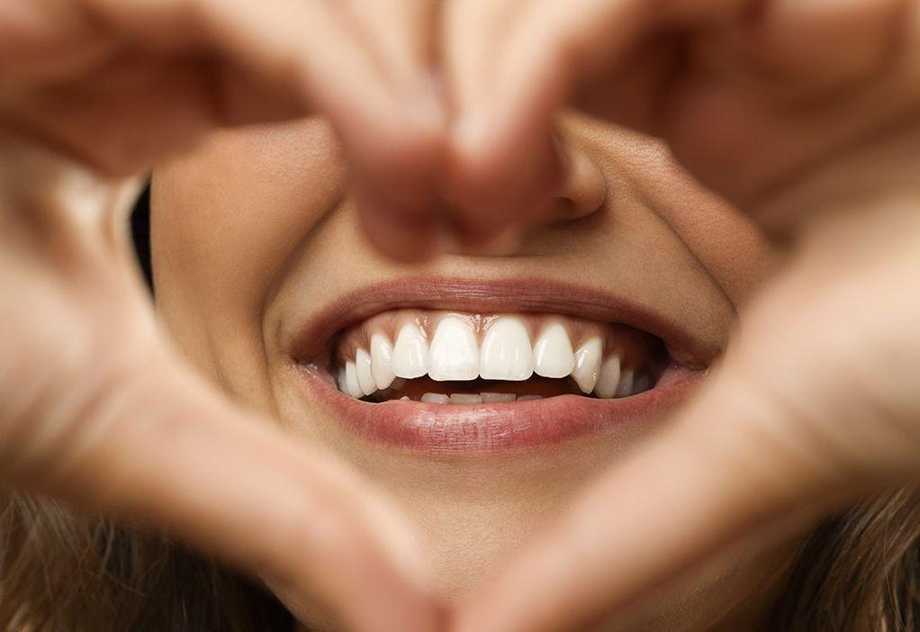 fatete-dentare-zambet