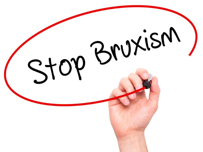 stop-bruxism