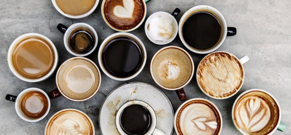 cafea-dinti