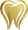 Dentisis